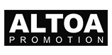 Logo Altoa Promotion